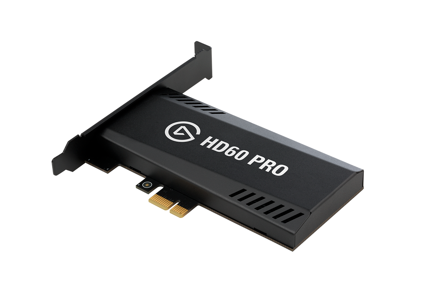 Elgato Game Capture HD60Pro images