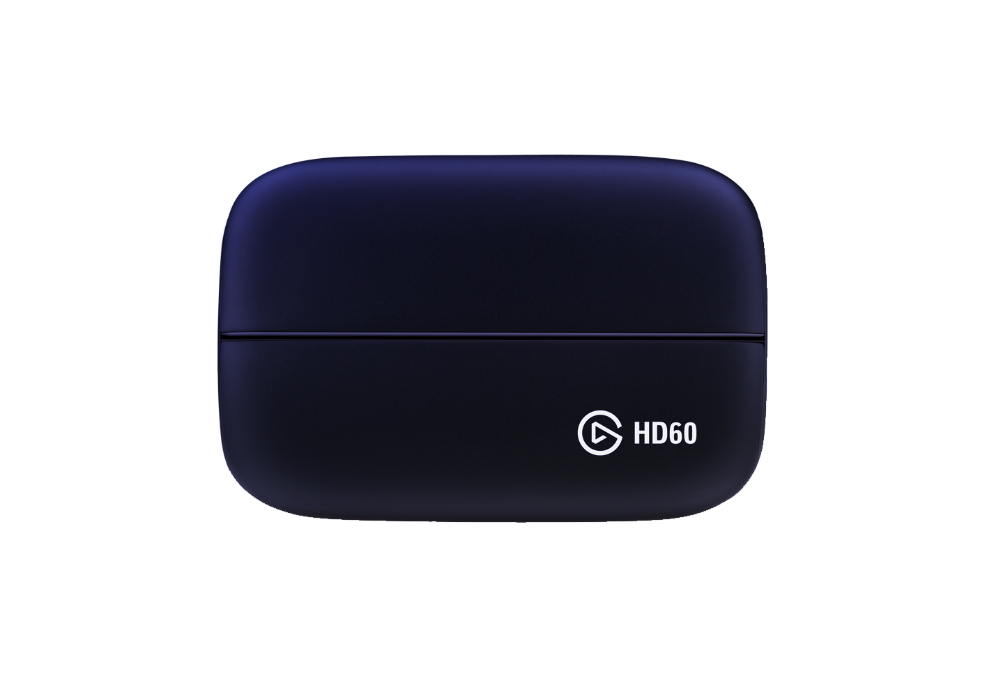 Came Capture Card HD 60