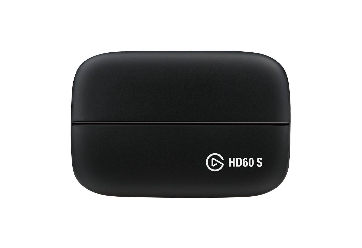 Elgato Game Capture Card HD 60 S