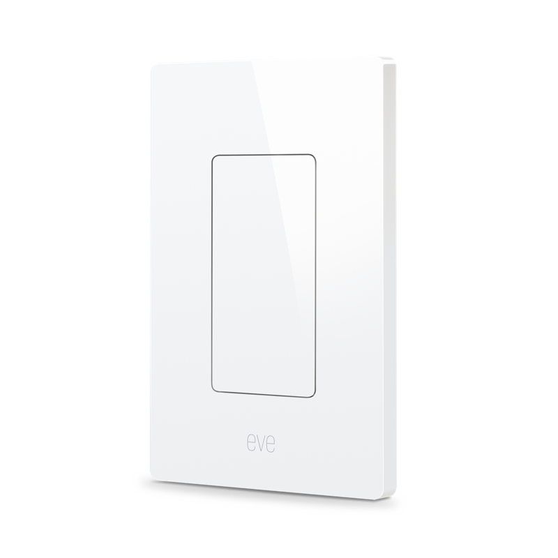 eve-lightswitch-product-image