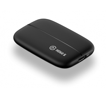 Downloads | elgato com