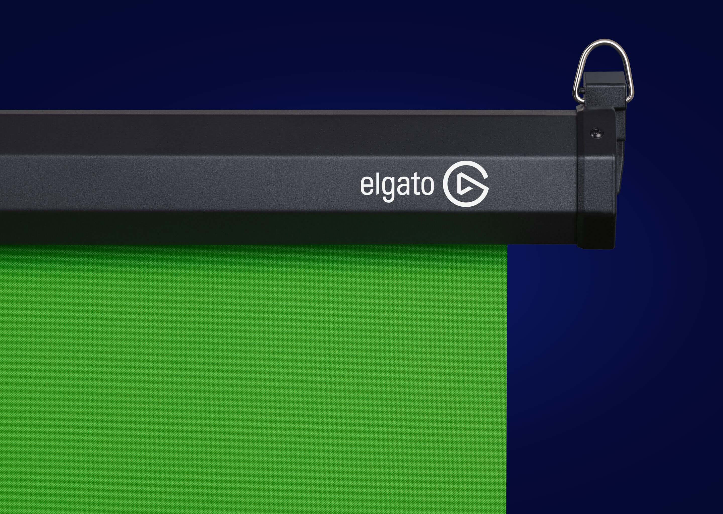 https://www.elgato.com/themes/custom/smalcode/image/products/green-screen-mt/panel-4-bg.jpg
