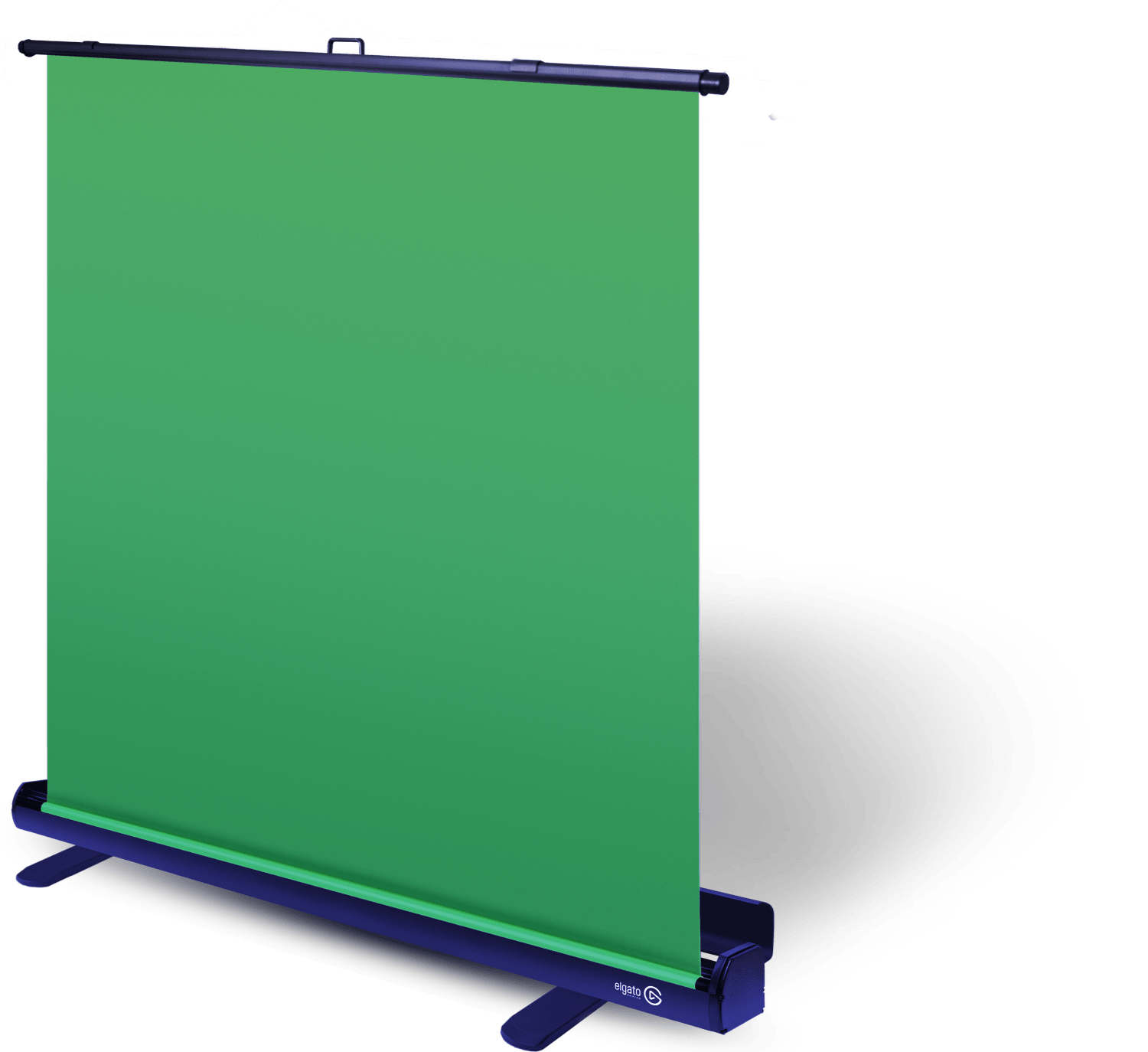 Green Screen | elgato com