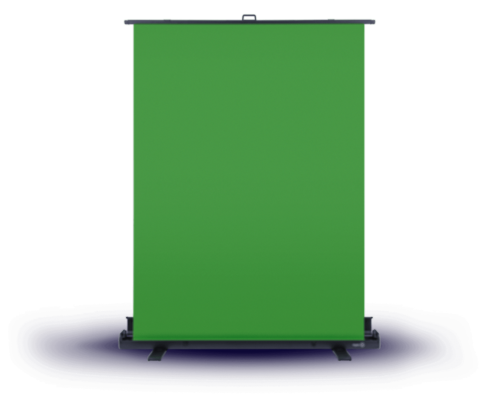 Image result for elgato green screen collapsible